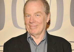 Better Call Saul Season 1 Cast Michael McKean