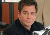 NCIS Season 12 Weatherly Re-Signs