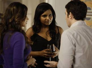 the mindy project 325