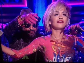 tonight-show-rita-ora