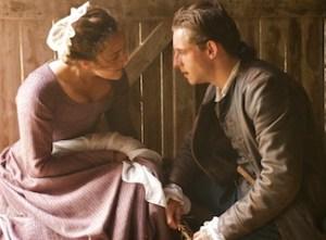 Turn Series Premiere Recap AMC