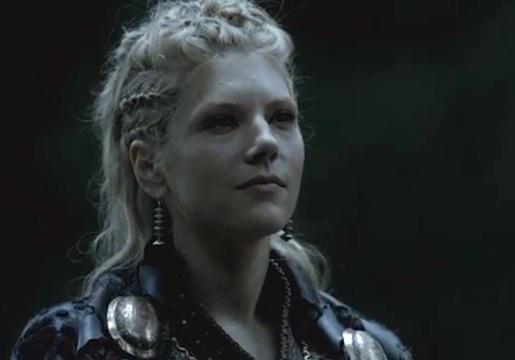 Vikings_Earl_Lagertha