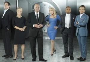 ABC Renewals Shark Tank