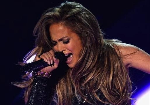 Billboard Music Awards Ratings