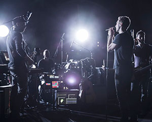 coldplay-ghost-stories-special-nbc