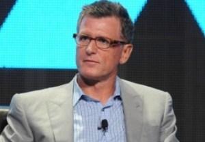 Fox Boss Kevin Reilly Fired