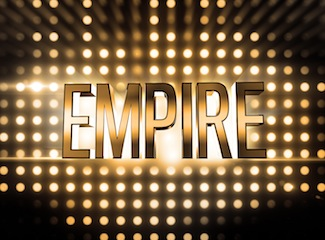 Fall TV Fox Empire Series