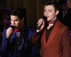 Glee Season 6 Spoilers