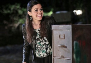 Hart of Dixie Seasn 3 Recap