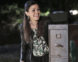 Hart of Dixie Season 3 Recap