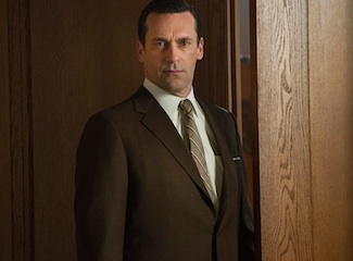Mad Men Season 7 Recap