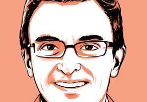 Matt Webb Mitovich Editor-in-Chief