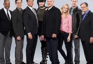 NCIS Season 12 Contracts