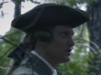 Sleepy Hollow Season 2 Cast Neil Jackson