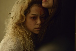 Orphan Black Season 2 Recap