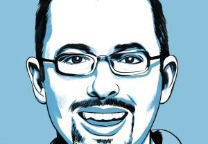 Michael Slezak Contributing Editor