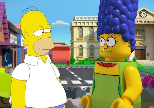 TheSimpsons_LEGO_Episode