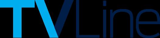 TVLine_LogoFIN_2014-01-03