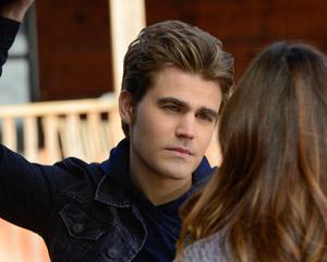 Vampire Diaries 520