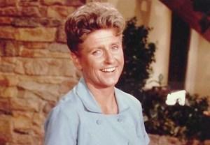 Ann B. Davis Dead at 88