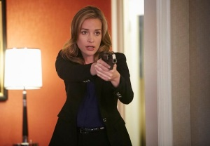 Covert Affairs Season 5 Spoilers