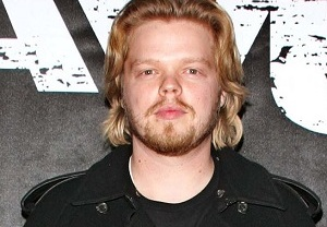 Daredevil Cast Elden Henson