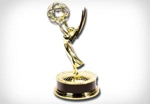 Daytime Emmys Livestream 2014
