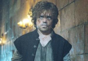Game Of Thrones Season 5 Spoilers