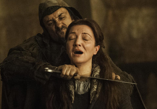 GameOfThrones_Catelyn_Killed