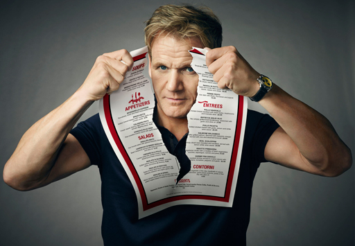 Kitchen Nightmares Cancelled Why Gordon Ramsay Is Ending Series Tvline