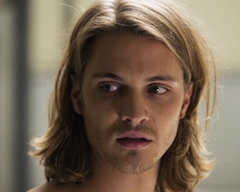 luke-grimes-leaving-true-blood