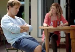 Married FX Trailer Video