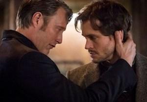 Hannibal Season 3 Summer