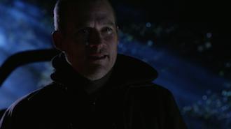 Revenge Season 4 James Tupper