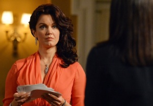 Scandal Bellamy Young Emmy Buzz