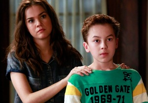 The Fosters Season 2 Spoilers