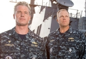 The Last Ship Ratings