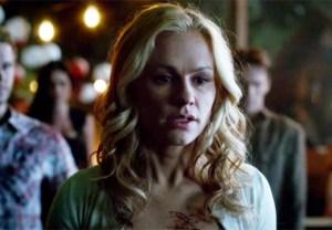 True Blood Season 7 Spoilers