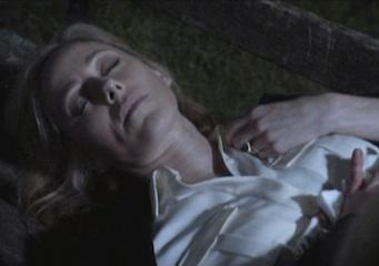 24 Finale Audrey Dies