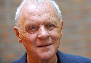Anthony Hopkins Westwood Pilot HBO