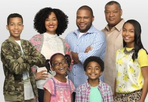 Black-ish Preview