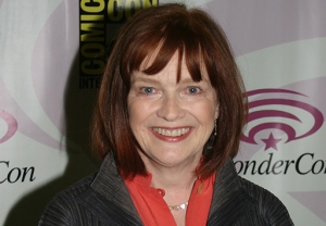 Blair Brown Person of Interest