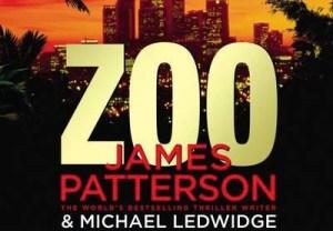 CBS Orders Zoo Drama