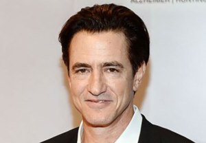 Dermot Mulroney Shameless Guest Star