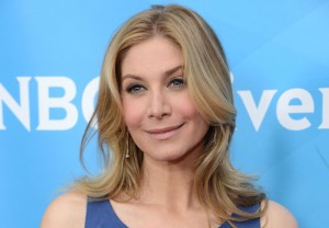 Once Upon a Time Season 4 Elizabeth Mitchell