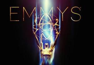 Emmys Winners 2014