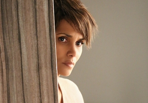Extant New Time Slot