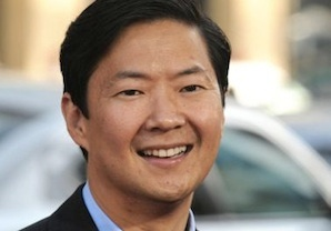 Ken Jeong Made Me Do It MTV