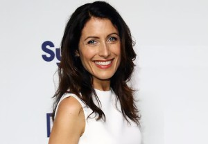 Girlfriends Guide to Divorce Premiere Date