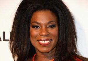 Lorraine Toussaint Orange Is the New Black Season 3